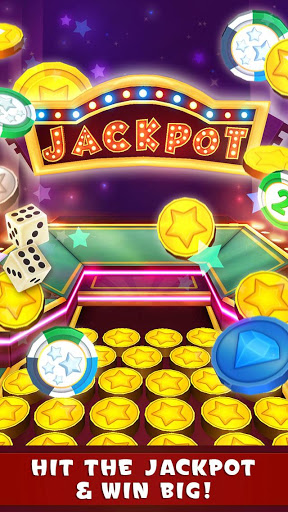 Coin Dozer Casino 2.8 screenshots n 4