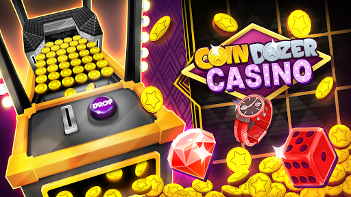 Coin Dozer Casino 2.8 screenshots n 6