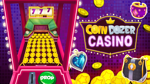 Coin Dozer Casino 2.8 screenshots n 7