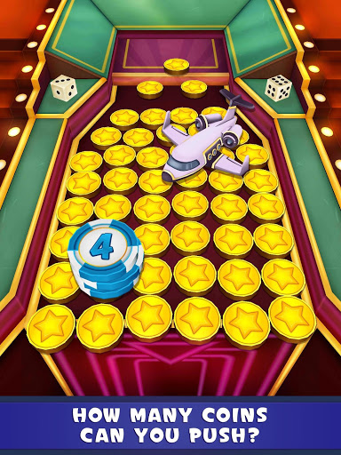 Coin Dozer Casino 2.8 screenshots n 8