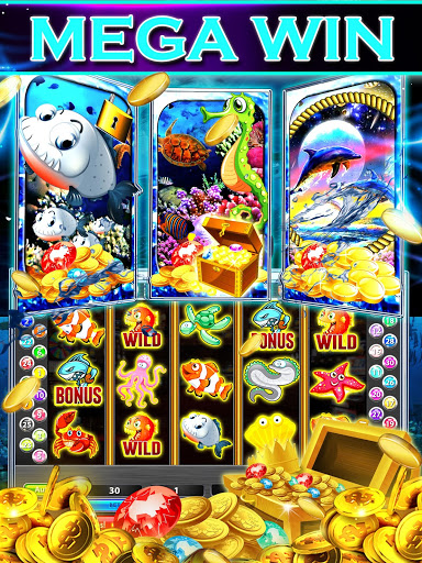 Dolphin casino spin show 2.2 screenshots n 3