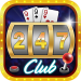 Free Download  247 Club 1.0 APK
