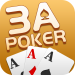 Free Download  3A Poker Game 2.0.0 APK