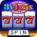 Free Download  777 Slots – Free Vegas Slots! 1.0.149 APK