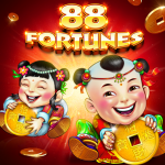 Free Download  88 Fortunes – Casino Games & Free Slot Machines 3.2.34 APK