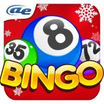 Free Download  AE Bingo: Offline Bingo Games 1.0.0.9 APK