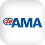 Free Download  AMA Mobile 7.26.1018 APK