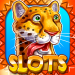 Free Download  African Safari | Slot Machines 2.9.9 APK