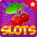 Free Download  Akamon Slots – Casino Videoslot machines 777 5.0.1 APK