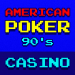 Free Download  American Poker 90's Casino 2.2.15 APK