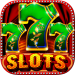 Free Download  Asian Lucky 7's Slots 2.2 APK