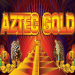 Free Download  Aztec Gold Pyramid 1.0.5 APK