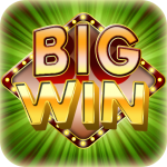 Free Download  Big Win Casino Games 1.7 APK