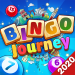 Free Download  Bingo Journey – Lucky Bingo Games Free to Play 1.2.8 APK