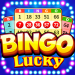 Free Download  Bingo: Lucky Bingo Games Free to Play at Home 1.5.2 APK