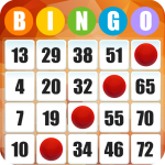 Free Download  Bingo – Play Free Bingo Games Offline or Online 2.05.002 APK