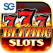 Free Download  Blazing 7s™ Casino Slots – Free Slots Online 0.0.42 APK