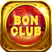 Free Download  Bonclub vip game 1.0.1 APK