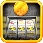 Free Download  Boom Slots 1 APK