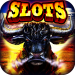 Free Download  Buffalo Slots – Royal casino 2.2 APK