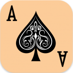 Free Download  Callbreak, Ludo, Rummy, 29 & Solitaire Card Games 2.6 APK