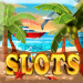 Free Download  Caribbean Vacation SlotsFree 2.9.9 APK