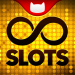 Free Download  Casino Jackpot Slots – Infinity Slots™ 777 Game 5.8.0 APK