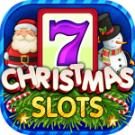 Free Download  Christmas Slots 1.0 APK
