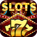 Free Download  Clash of Madness Slots 1.2 APK