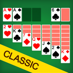 Free Download  Classic Solitaire Klondike – No Ads! Totally Free! 2.00 APK