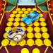 Free Download  Coin Dozer: Casino 2.8 APK