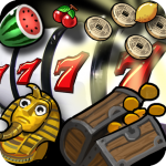 Free Download  Crazy Slots 1.2.4 APK