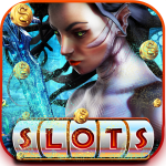 Free Download  Deep Blue Sea Monster Slots 2.2 APK
