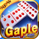 Free Download  Domino Offline: Gaple 1.4 APK