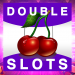 Free Download  Double Casino Slots v1.9.784 APK