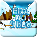 Free Download  Era do Gelo Caça Niquel 2.0 APK