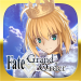 Free Download  Fate/Grand Order 1.45.6 APK