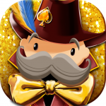 Free Download  Friday Night Casino Slots 1.0 APK