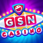Free Download  GSN Casino: Play casino games- slots, poker, bingo 4.13.1 APK