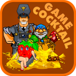 Free Download  Game Cocktail 1.5.49 APK