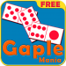 Free Download  Gaple 1.3 APK
