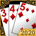 Free Download  Gin Rummy 3.2.3.RC-GP-Free(302003) APK