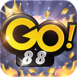 Free Download  Go88 club uy tin so mot chau a 3.0.0 APK