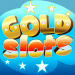 Free Download  Gold Slots 25 APK