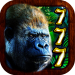Free Download  Gorilla Slots – Super Casino 2.2 APK