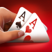 Free Download  Governor of Poker 3 – Texas Holdem With Friends 6.5.0 APK