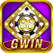 Free Download  Gwin 88 online 1.0.0 APK