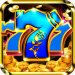 Free Download  Heart of Gold Slots 2.2 APK