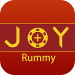 Free Download  Joy Rummy – India 1.19 APK