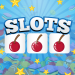 Free Download  Lucky Lolly Slots 2.0.6 APK